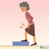 ภาวะโรคกระดูกพรุนในผู้สูงอายุ